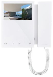 Videotelefon
