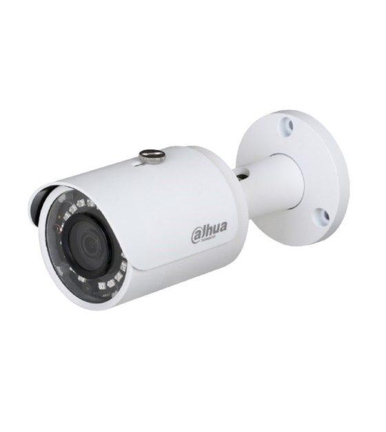 Kamera HAC-HFW1200SP-POC-0280B-S3A