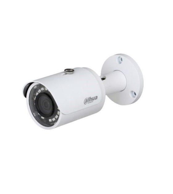 Kamera HAC-HFW1400SP-0280B