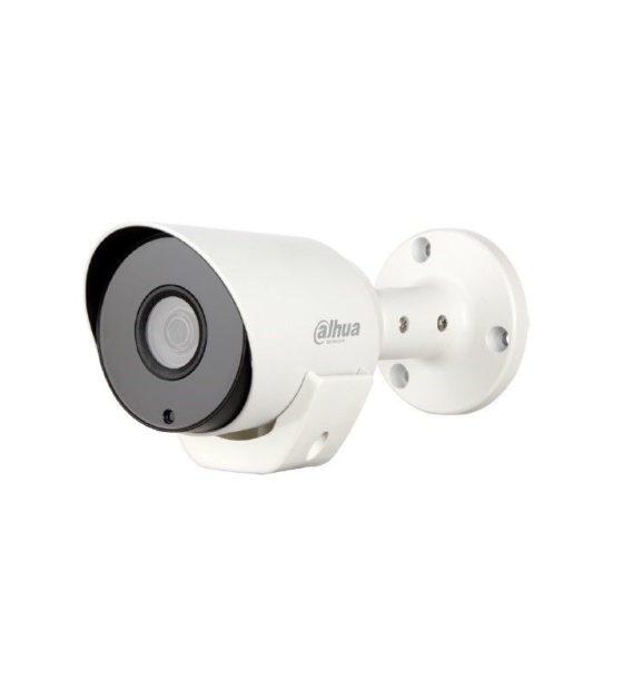 Kamera HAC-LC1220T-TH-0280B