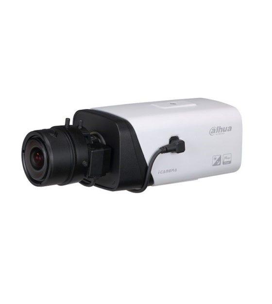 HDCVI Kamery