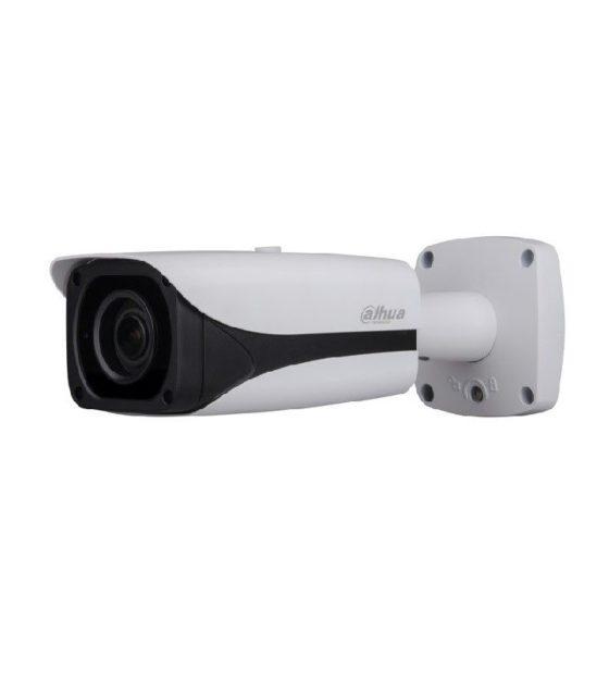 Kamera IPC-HFW5831EP-ZE