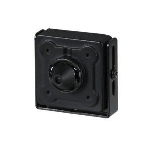 Full HD skrytá kamera